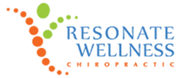 Resonate Wellness